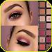 Download Makeup training (face, eye, lip) ?⚜️⚜️ 4.0.3 APK