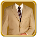 Download Man Photo Suit Maker 1.4 APK