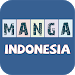 Download Manga Indo 2.8.0 APK