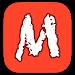 Download Mangasan Bahasa Indonesia ( Bebas Iklan ) 17 APK