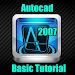 Download Manual Autocad 2007 1.0 APK