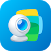 Download ManyCam - Easy live streaming. 1.4.3 APK