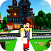 Download Map Hello Neighbor for MCPE 1.7 APK