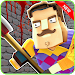 Download Map Hello Neighbor for MCPE ! 1.1 APK