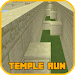 Download Map Temple Run For MCPE 2.2 APK