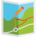 Download Map & Draw 2.0.1 APK