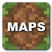 Download Maps for Minecraft PE 1.2 APK