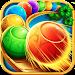 Download Marble Dash 1.1.133 APK