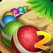 Download Marble Legend 2 1.7.28 APK