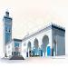Download Maroc Athan (Coran et Salat) 7.2 APK