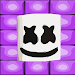 Download Marshmello Alone Launchpad 3.1 APK
