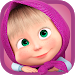 Download Masha and the Bear. Games & Activities 3.3 APK