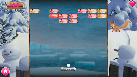 screenshot of Masha and the Bear. Games & Activities version 3.5
