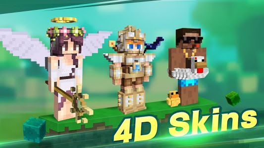 minecraft latest version mod apk