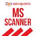 Download Masterstrokes Scanner 1.8 APK