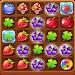 Download Match Fruit 1.0.11 APK
