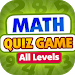 Download Math All Levels Quiz Game 6.0 APK