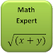 Download Math Expert 4.0.1 APK