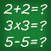 Download Math Games 2.0 APK