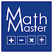 Download Math Master - Math games 2.9 APK