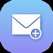 Download Max for Messenger 1.0.6 APK