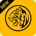 Download Maybank 3.9 APK