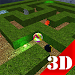 Download Maze 3D 2.0.2 APK