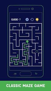 Download Mazes & More 1.85 APK