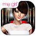 Download Me Girl Celebs - Movie Fashion 2.15.2 APK