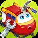 Download Mechanic : repair of trains 1.0.6 APK