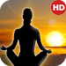 Download Meditation relax music sleep Meditation relaxing music 2.3 APK