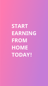 Download Work from Home, Earn Money, Resell with Meesho App 4.3 APK