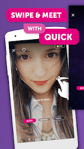 Download MeetMe: Chat & Meet New People 13.4.0.1561 APK