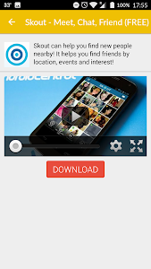 Download MeetP: Dating Apps for Singles 1.2.0 APK