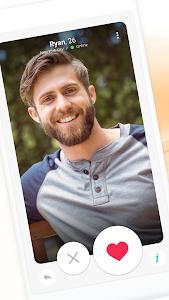 Download Meetville - Meet New People Online. Dating App 6.5.2 APK