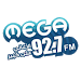 Download Mega FM 92.7 5 APK
