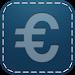 Download Mein Budget 1.7.1 APK