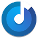 Download MeloPhone: Music Online Player, Find/Listen Songs 1.1.6 APK