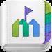 Download Member 1.4.9 APK