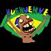 Download Meme Buttons 1.6.2 APK