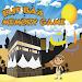 Download Islamic Memory Game 1.4 APK