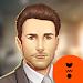 Download Memory Hunter - Narrative Thriller 3.3.34 APK
