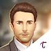 Download Memory Hunter - Narrative Thriller 2.3.3 APK