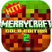 Download Merry Craft 2: Gold Edition 9.1.6 APK