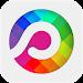Download Meshkat 1.4.0.9 APK