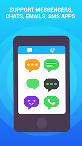 Download Messenger 1.0.0 APK