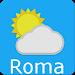 Download Roma - meteo 1.0 APK