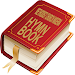 Download Methodist Hymn Book offline. 1.1 APK