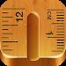 Download Metric Conversions 1.0.8 APK