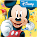 Download Mickey's Color and Play! 2.3 APK